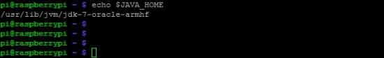 Cap 2014-11-06 14-40-34-563